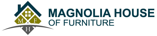 Magnolia House of Furniture