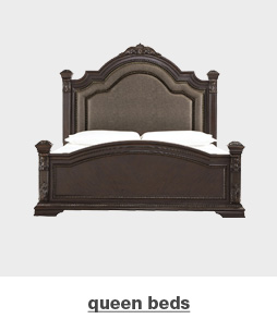 Shop Queen Beds
