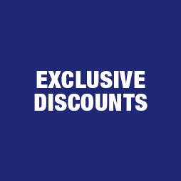 Redeem Coupon Discounts