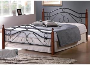 Image for 7001 Queen Bed
