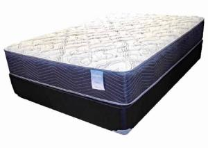 Image for Catalina Firm Twin Mattress Only