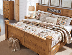 Bedroom furniture sets for sale San Antonio, TX