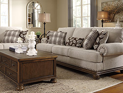 affordable sofa sets San Antonio, TX