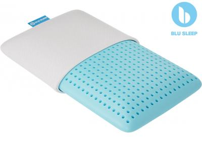Image for Ice Gel Pillow