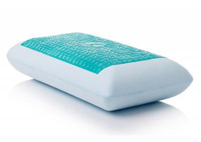 Image for King Z-Gel Cooling Pillow