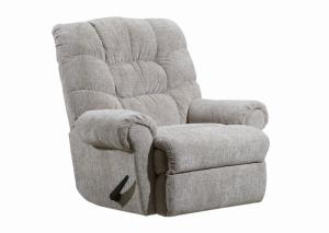 Image for 4204 Reflex Hay recliner