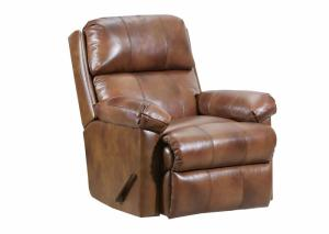Image for 4205 soft touch chaps recliner