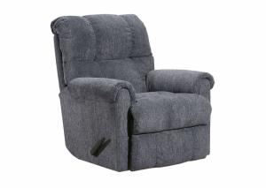Image for 4208 Crisscross Anchor recliner