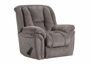 Image for 4216 Showbiz Mink recliner