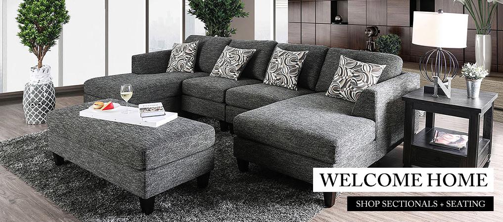 San Angelo Discount Furniture Store | Wholesale Furniture Near Me