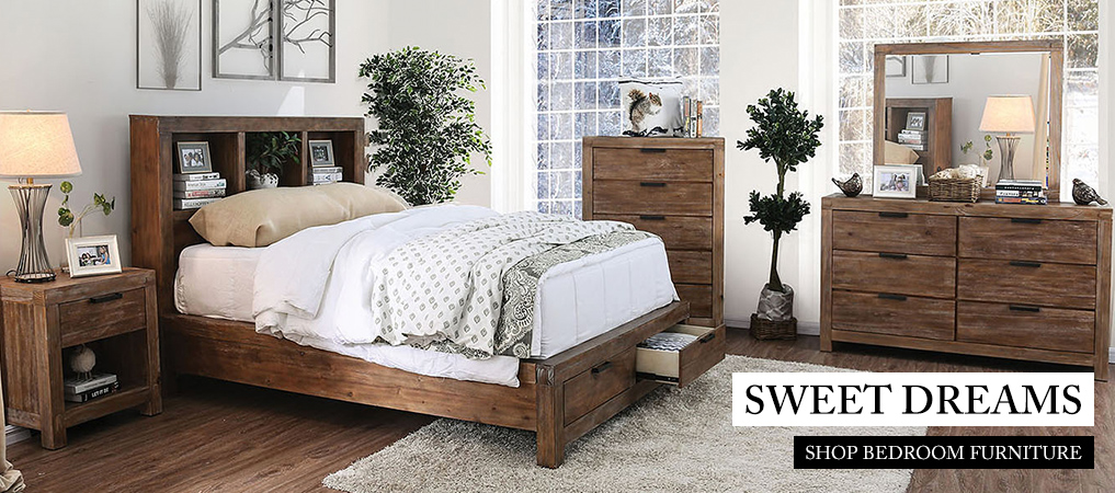 San Angelo Discount Furniture Store | Wholesale Furniture ...