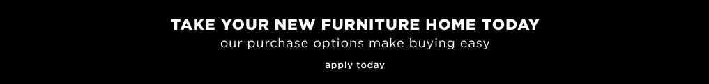 Purchase Options - Apply Now
