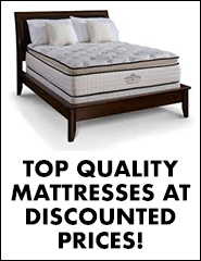 Top Quality Mattresses