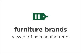 Furniture Brands