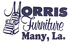 Morris Furniture