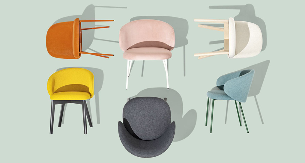 Shop Our Chairs