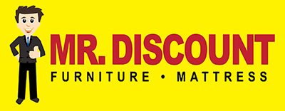 Mr. Discount Furniture and Mattress