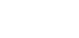 Nader\'s LaPopular Furniture Appliances Electronics Family Owned Since 1956