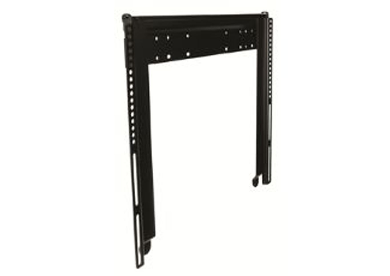 Flat TV Mount - Medium,Instore