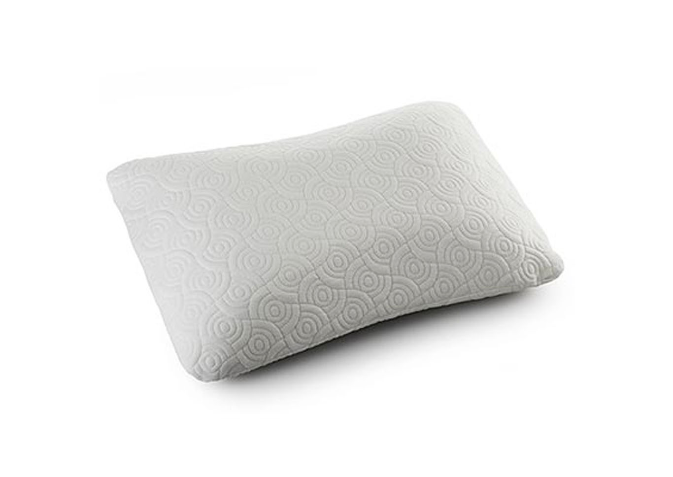 Gel Bliss Pillow,Instore