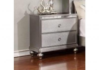 Image for Dutchess Nightstand