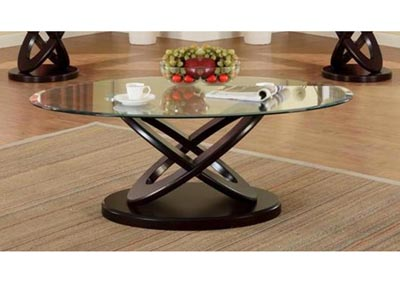 Image for Saturn Coffee Table