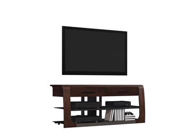 Triple Play TV Stand - 3 in 1 - CLOSE OUT