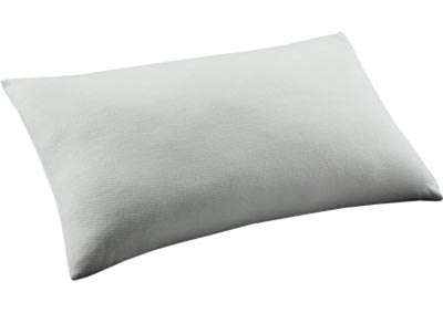 Image for Comfort Rest Pillow