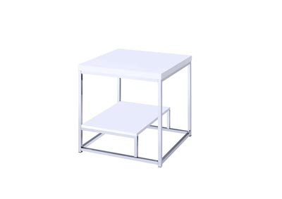 Image for Lucy End Table