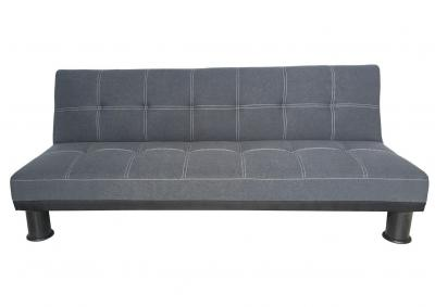 Image for Phyllo Klick Sofa