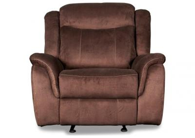 Image for Cavett Power Recliner