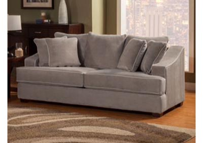 Image for Encino Sofa