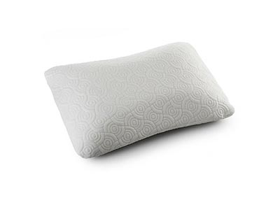 Image for Gel Bliss Pillow