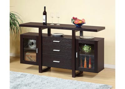 Image for Annabel TV Stand