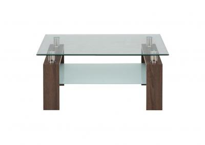 Echo Cocktail Table