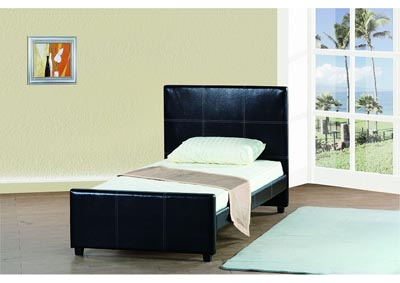 Image for Century Twin Bed