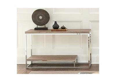 Image for Lucia Sofa Table
