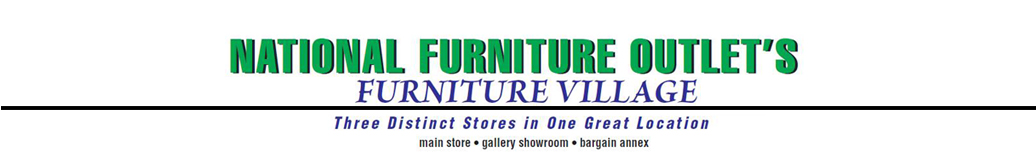 National Furniture Outlet