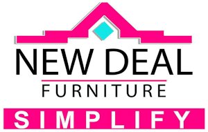 New Deal Furniture