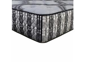 Image for Morgan Firm Full Mattress