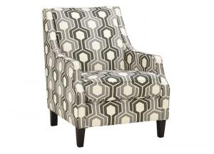 Image for Guillerno Alabaster Accent Chair