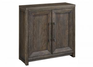 Image for Reickwine Multi Accent Cabinet
