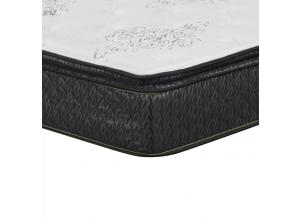 Image for Broadway Pillowtop Twin Mattress