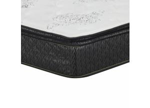 Image for Broadway Pillowtop Queen Mattress