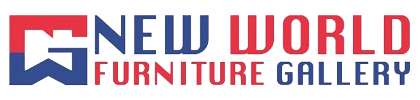 New World Furniture Gallery