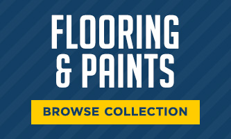 Flooring and Paints