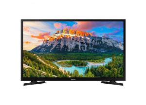 "Image for 32""LED HDTV"