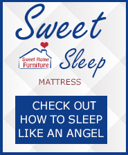 Sweet Sleep Mattress
