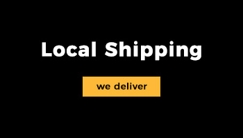 Local Shipping
