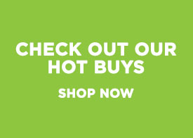 Hot-Buys-Side_4-17-20
